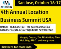 How to unlock � and monetize � the power of location based services by creating a business strategy that is fine-tuned to deliver significant new revenue