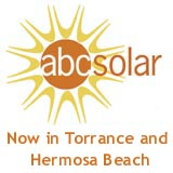 Turn key solar systems for domestic and commercial installations