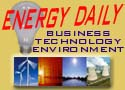 Energy News - Technology - Business - Environment