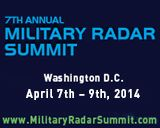 Developing the Next-Generation Military Radar while Maintaining Current Systems; IDGA�s Military Radar Summit - April 2014