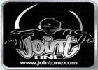 Joint One Radio