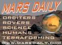 Mars News