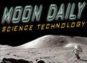 Lunar News