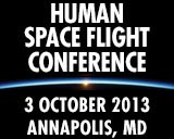 US Navy History of Human Spaceflight Conference