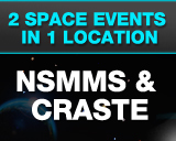 Responsive Access To Space And Space Materials Symposium
