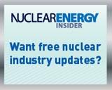 Nuclear Energy Insider