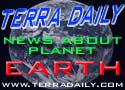 Earth News, Earth Sciences, Climate Change, Energy Technology, Environment News