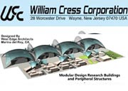 William Cress Corporation - We Build To Last