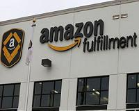 Amazon to phase out single-use plastic in India