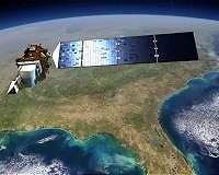 Ball Aerospace Delivers Flight Cryocooler Early for NASA's Landsat Mission