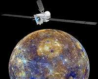 Strofio will measure Mercury's exosphere on BepiColombo mission