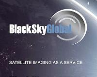 Thales, Telespazio and Spaceflight team up to accelerate BlackSky Geospatial Platform