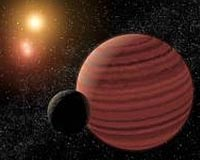 Planets Can Easily Exist in Triple Star Systems