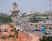 'Jihadist attack' kills nearly 20 civilians in Burkina Faso