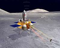 China opens Chang'e-6 for international payloads, asteroids next