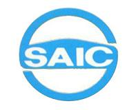 SAIC receives $13.9 million care contract for Navy Marine Mammal Program