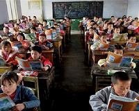 China delays schools' return over virus fears