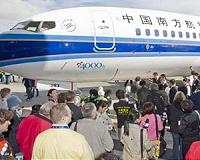 Airlines halt, reduce China flights