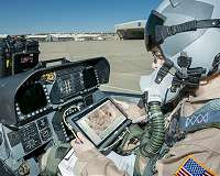 NASA, French Aerospace Lab to Collaborate on Sonic Boom Prediction Research