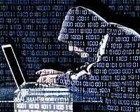 Developing a secure, un-hackable net