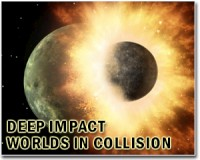 Researcher calls on amateur astronomers to help with mission to prevent future asteroid impacts