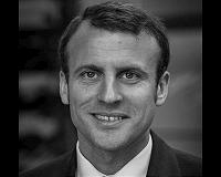 Macron pledges French help conflict-riven Africa