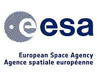 Enhancing competitiveness of European space Sector with increased investments