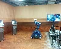 Elementary, my dear machine intelligence