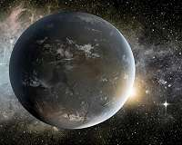High School Senior Uncovers Potential for Hundreds of Earth-Like Planets in Kepler Data