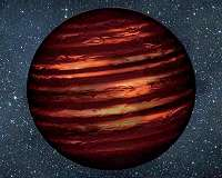 Are brown dwarfs failed stars or super-planets?