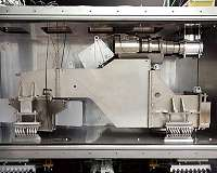 Yale's Expres Instrument ready to find the next Earth Analog