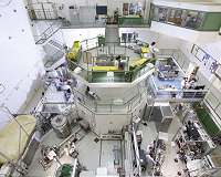 New record at ultracold neutron source in Mainz