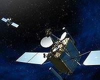 Germany to Spend $465Mln on New Spy Satellites