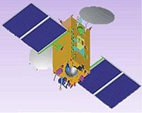 India recalls GSAT-11 satellite from launch site for more tests