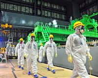 'Too awful': Anger at acquittals in Fukushima case