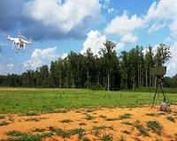 iai-israel-aerospace-industries-drone-gu