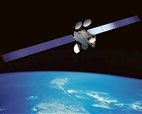 Demonstrations Validate Interference Mitigation and Beam Switching on EpicNG Satellites