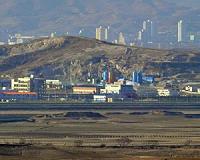 inter-korean-industrial-complex-kaesong-