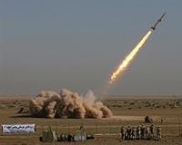iran-short-range-missile-tondar-test-afp