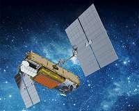 Fourth set of Iridium NEXT satellites arrive in orbit and provide telemetry