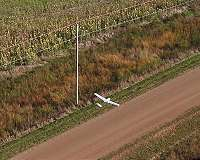 Iris Automation and Kansas DOT complete historic beyond-visual-line-of-sight drone flight