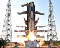 India seeks to reduce satellite launch cost