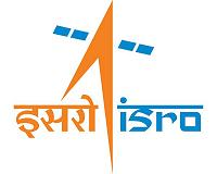 ISRO hopes GSAT-11 is the last Indian satellite to be launched by a foreign space agency