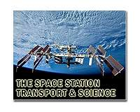 NASA upgrades Space Station emergency communications ground stations