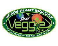 Students help NASA researchers decide what plants to grow in space