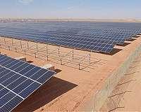 JA Solar new generation high-efficiency solar modules reach record 525W