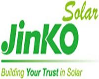 JinkoSolar launches 2020 Flagship Tiger Pro series with module output of up to 580W