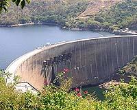 kariba-dam-zambia-zimbabwe-bg.jpg