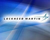 Lockheed Martin Unveils a New Lightweight Canister Launched Unmanned Aircraft System