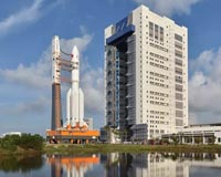 Construction of China's space station begins with start of LM-5B launch campaign